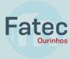 Moodle Fatec Ourinhos