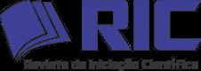 RIC - Revista de Iniciação Científica